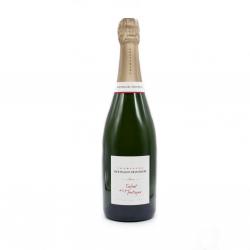 Champagne・Bertrand-Delespierre