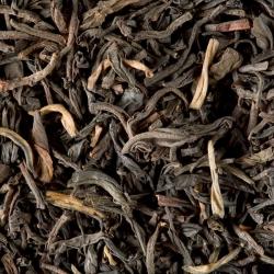Thé noir・Mélange anglais