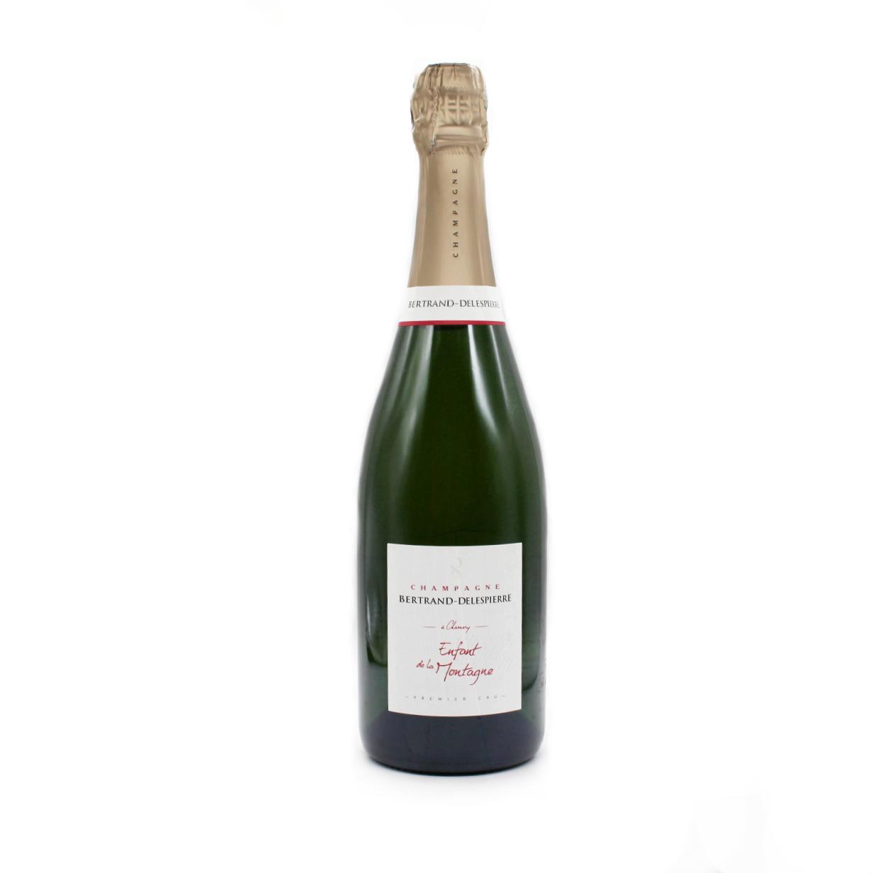 Champagnes & vins