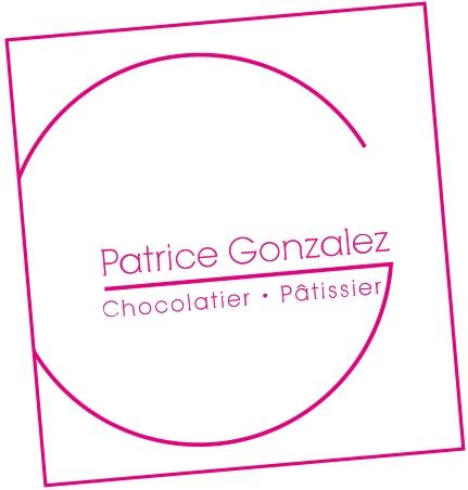 Chocolaterie Gonzalez